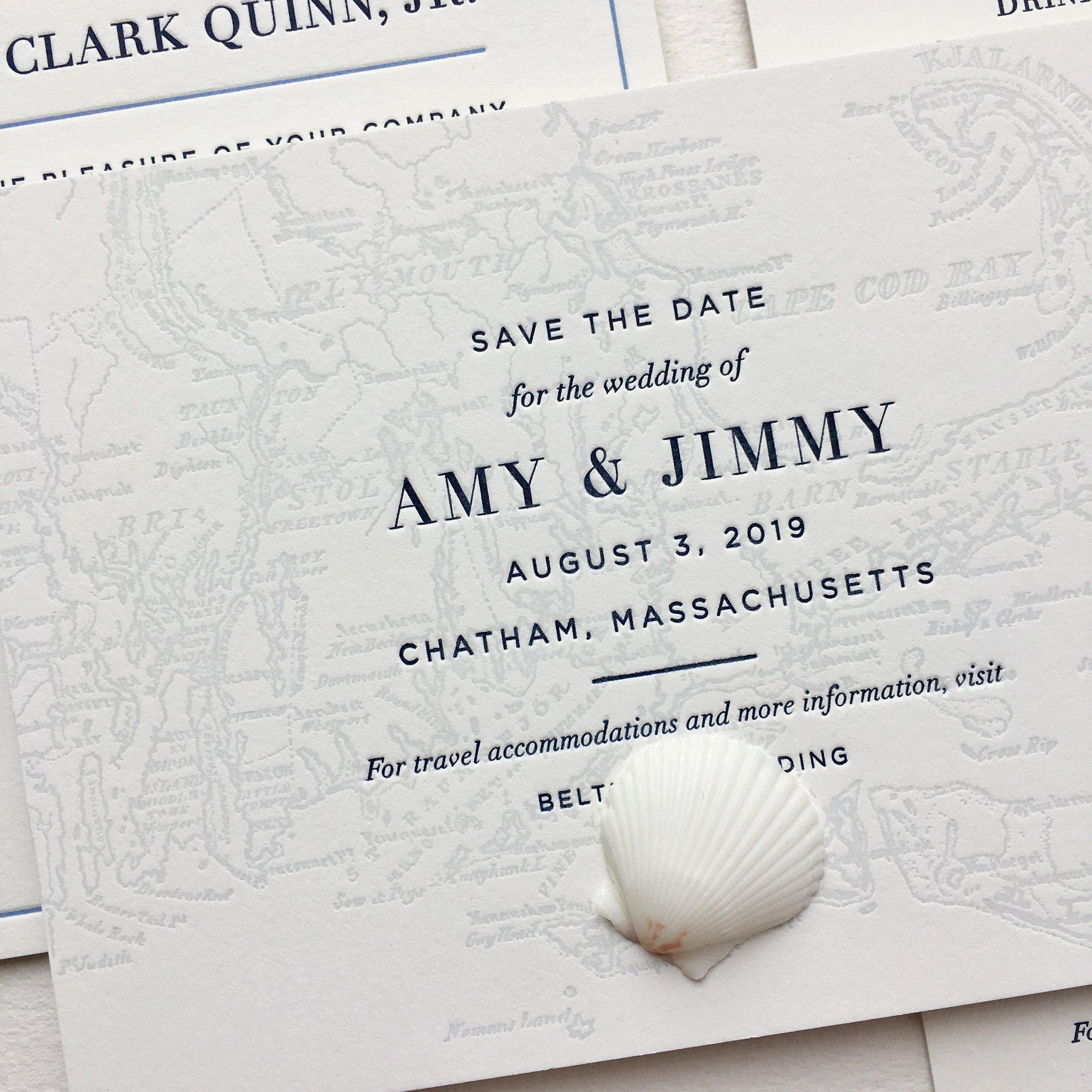 Hudson_Amy&Jimmy_3.jpg