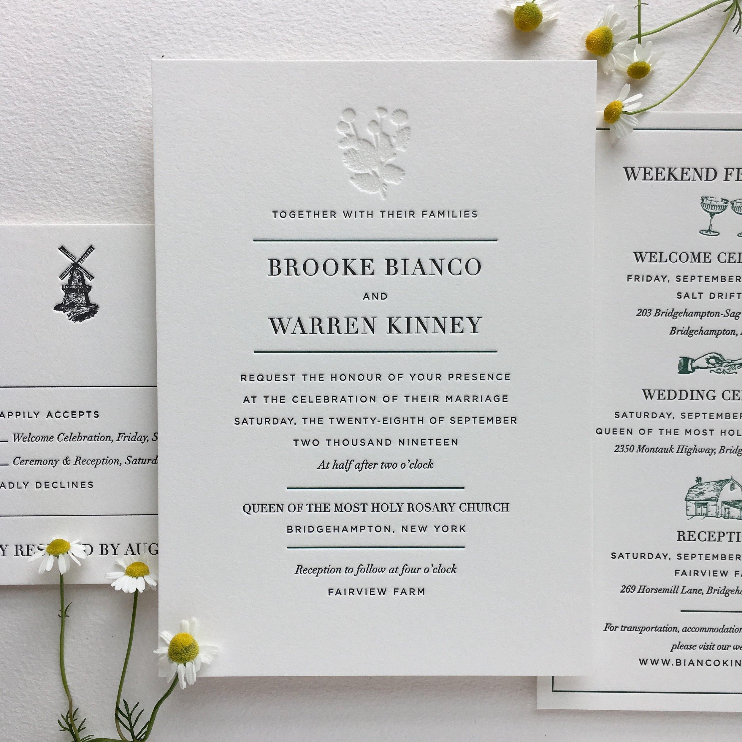 Hudson_Brooke&Warren_1.jpg