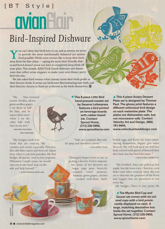 Bird Talk Dec 2006, P. 143.jpeg