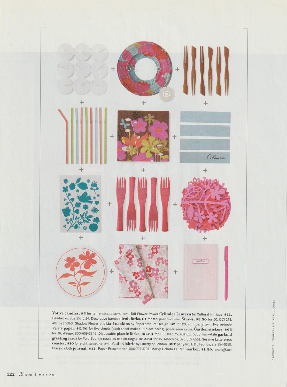 Blueprint Summer 2006, p. 122.jpeg