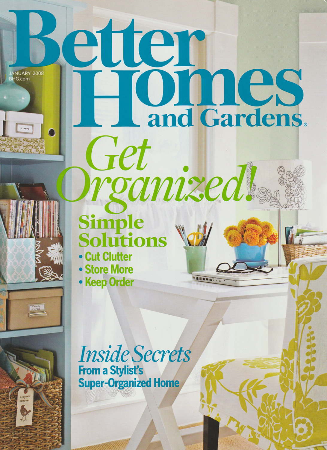 Better Homes and Gardens Jan 2008, cover.jpeg