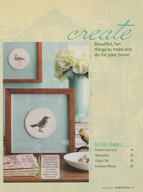 Creative Home spring 2009, p. 19.jpeg