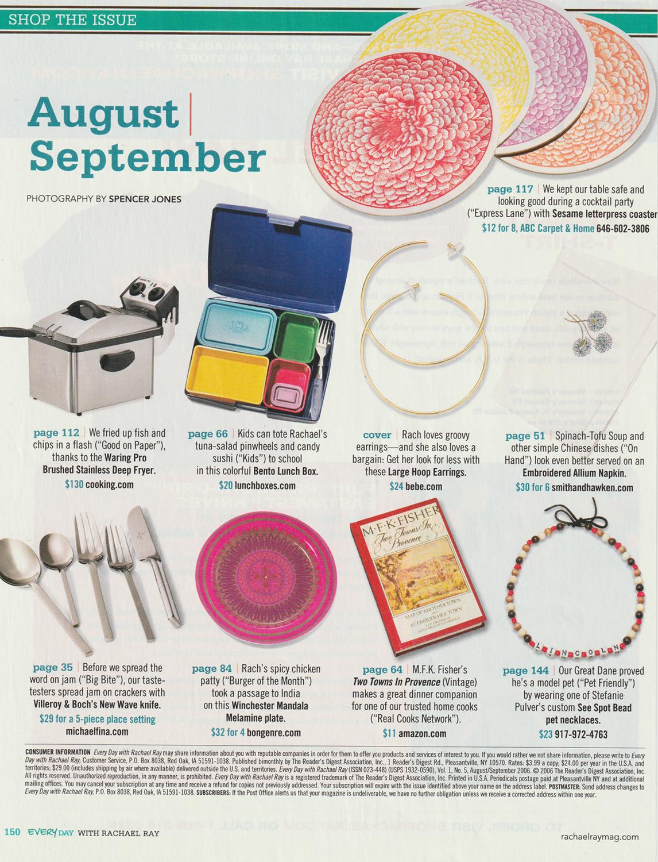 Everyday Aug:Sept 2006, p. 150.jpeg