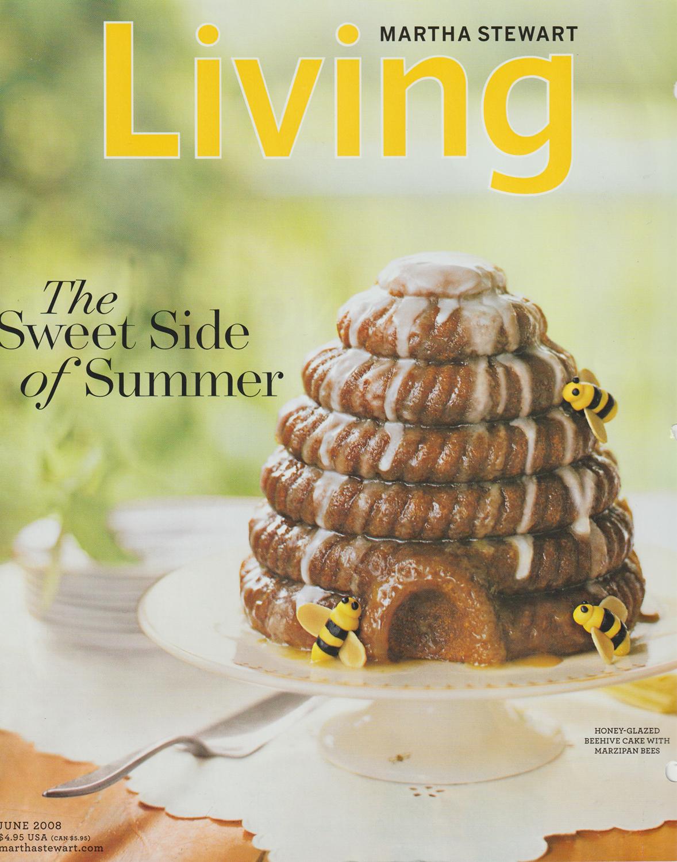 Martha Stewart Living - June 2008, cover.jpeg