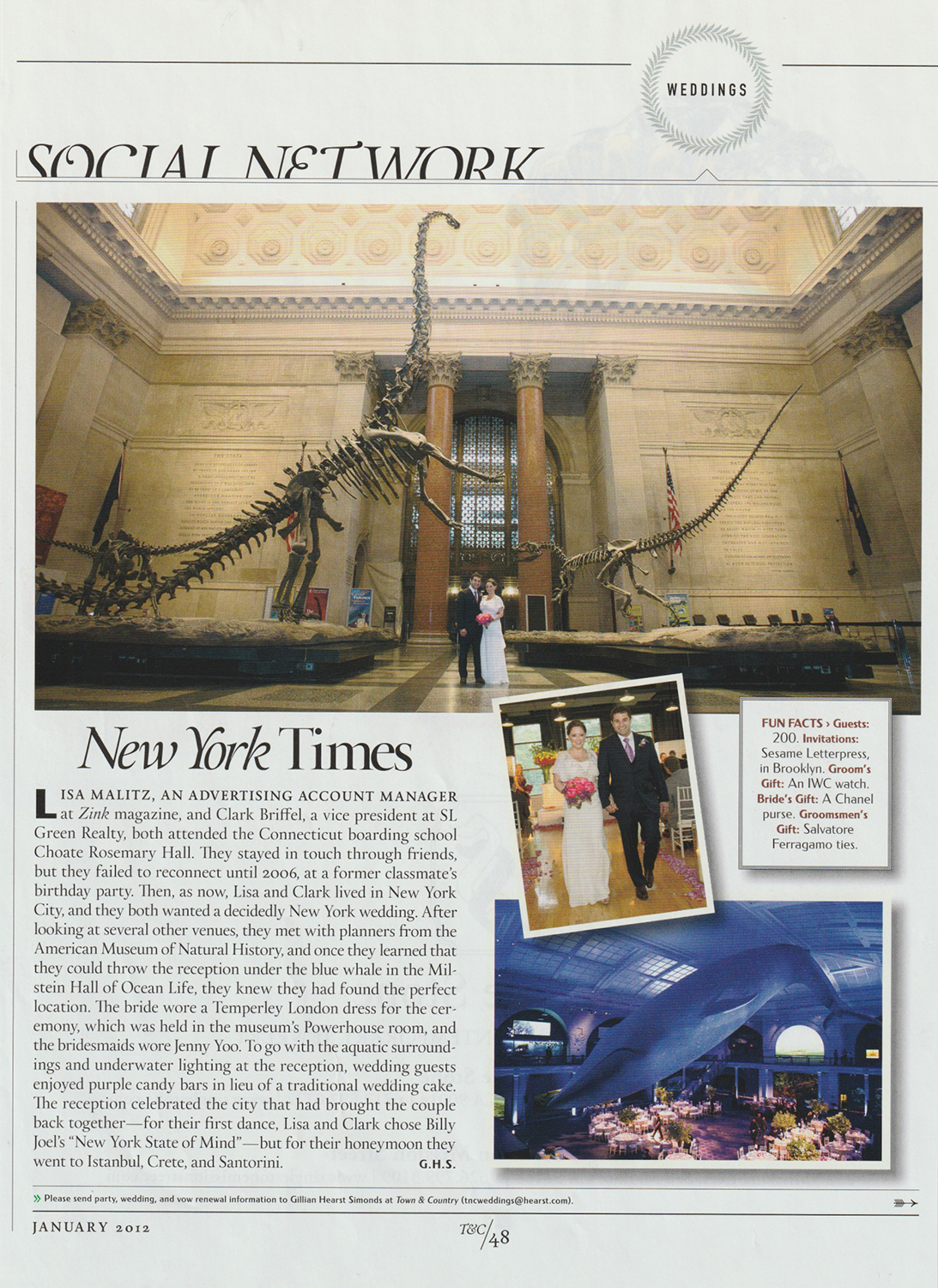 Town and Country Jan. 2012, P. 48.jpeg