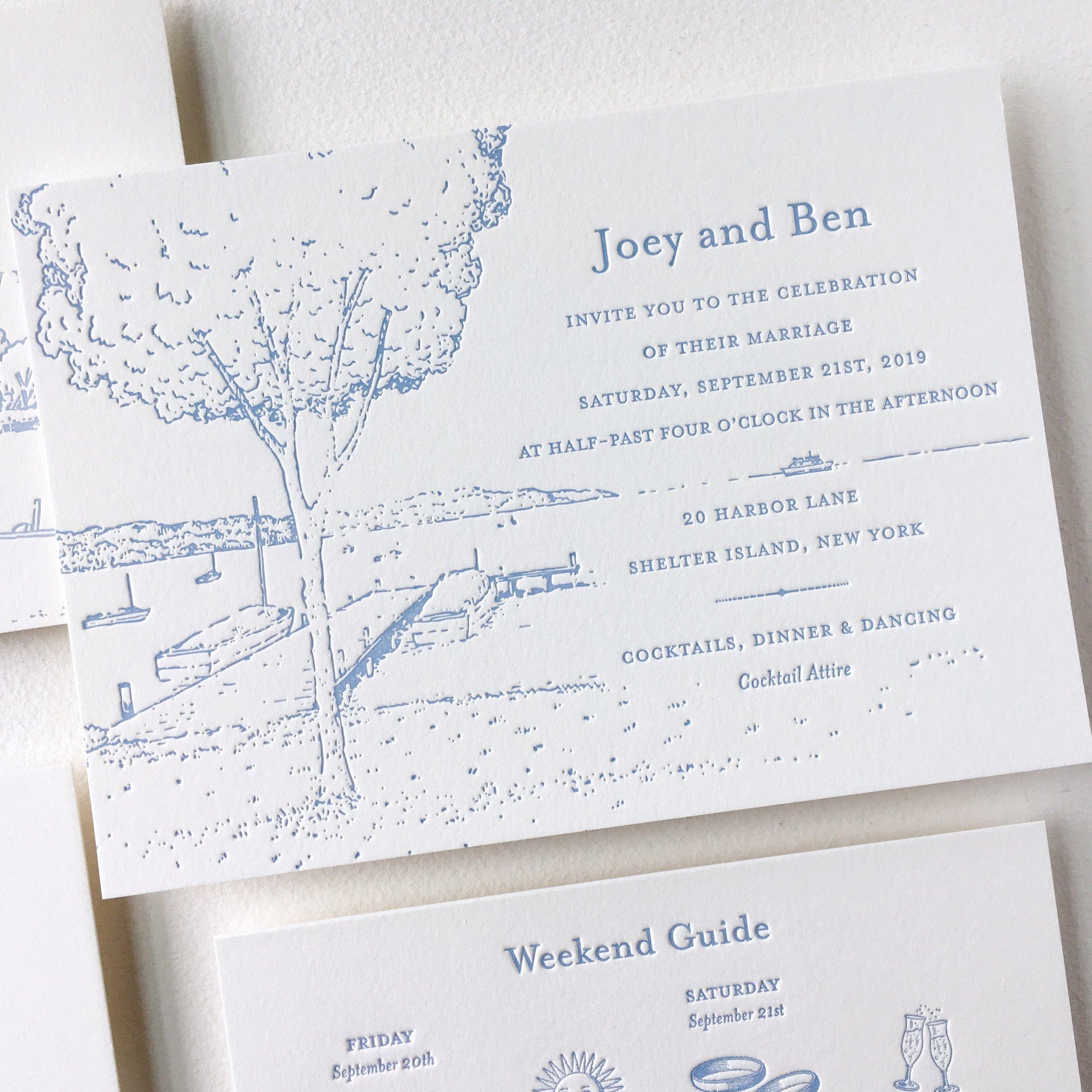 Joey&Ben_2.jpg