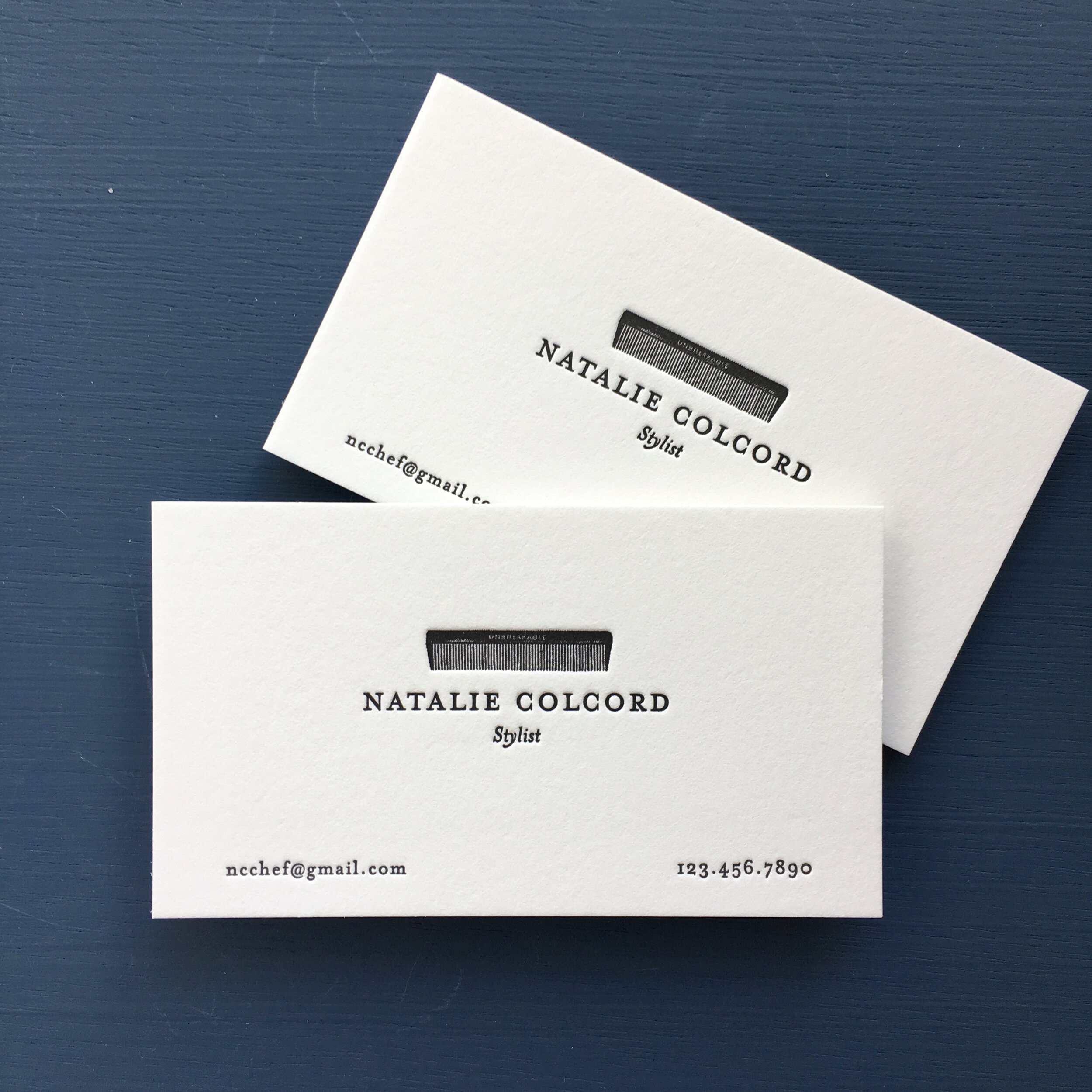 Business_card_Illustrated_1.jpg