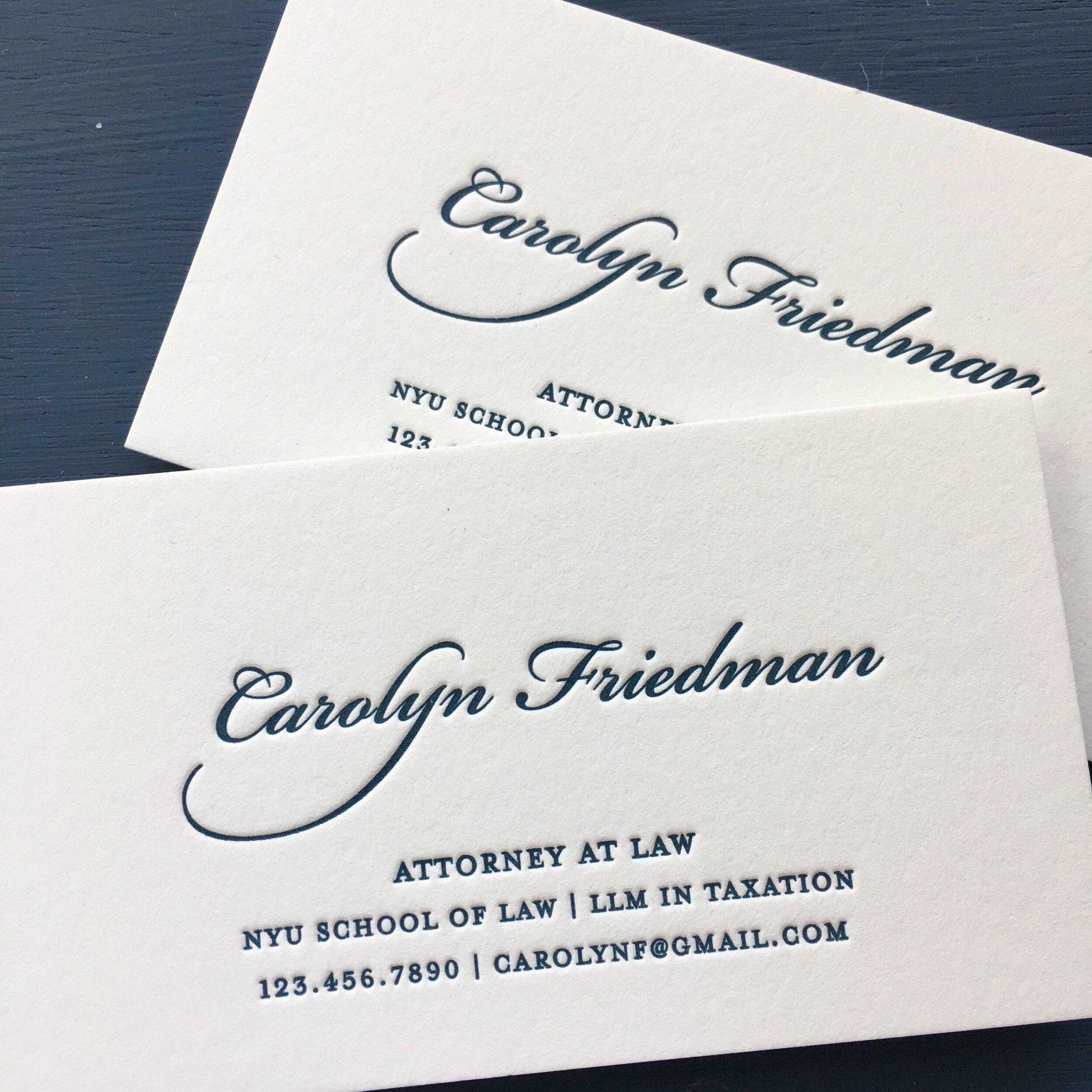 Business_card_Bickham_2.jpg