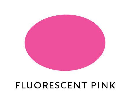 flo-pink.jpg