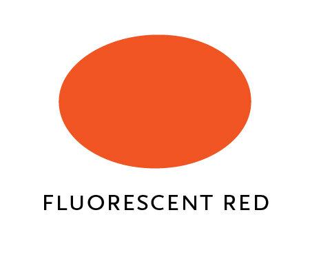 flo-red.jpg