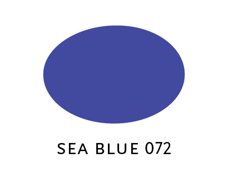 sea-blue.jpg