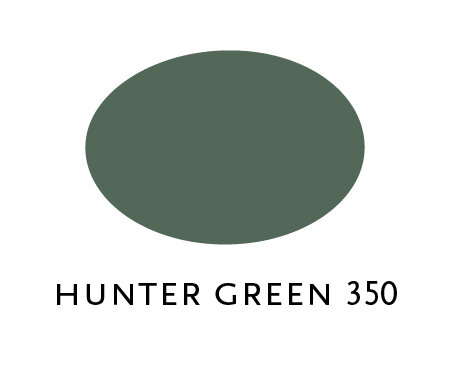hunter-green.jpg