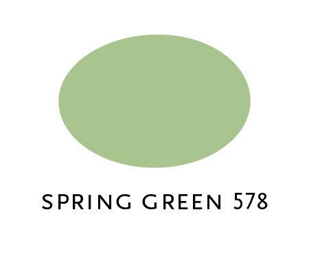 spring-green.jpg