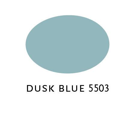 dusk-blue.jpg