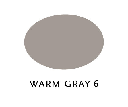 warm-gray.jpg