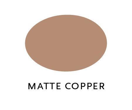 matte-copper.jpg