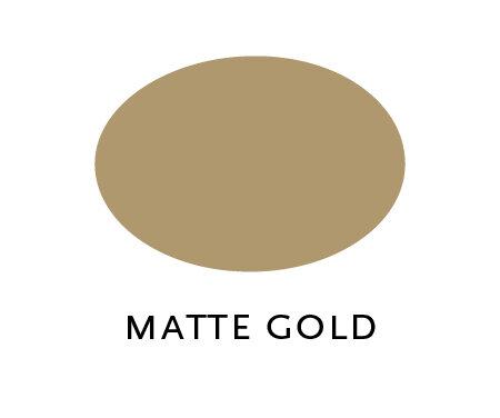 matte-gold.jpg