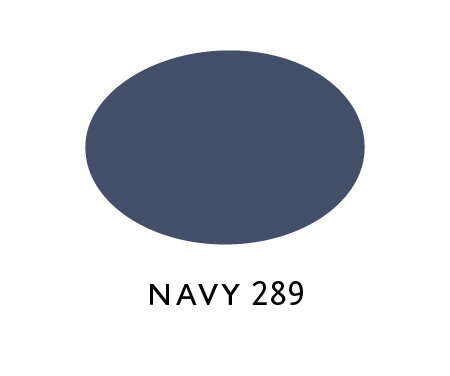 navy.jpg