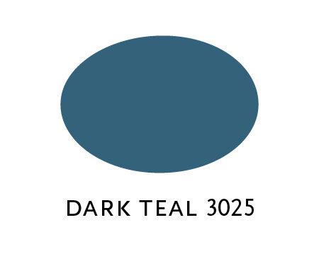 dark-teal.jpg