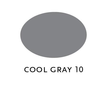 cool-gray.jpg