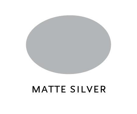 matte-silver.jpg