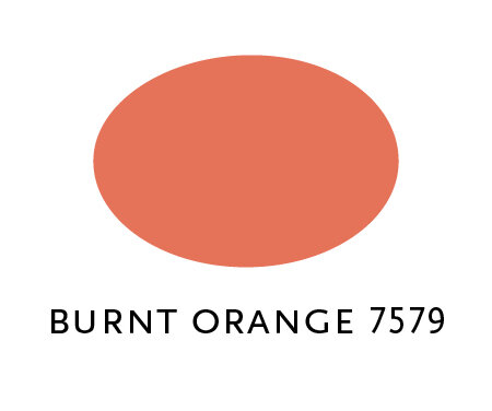 burnt-orange.jpg