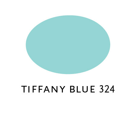 tiffany-blue.jpg
