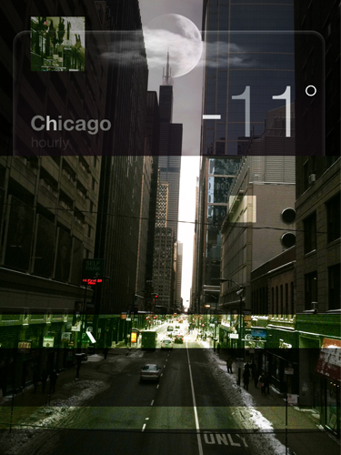 1.9.14  > Windy City > Graphic Design > CLICK IMAGE TO PURCHASE