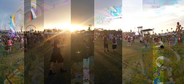 4.15.14  > Wandering The Opera > Coachella > Graphic Design > CLICK IMAGE TO PURCHASE
