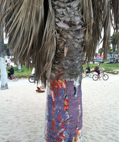 5.13.12  > Art In Growth > Photo > Venice Beach, CA. > NOT AVAILABLE FOR PURCHASE