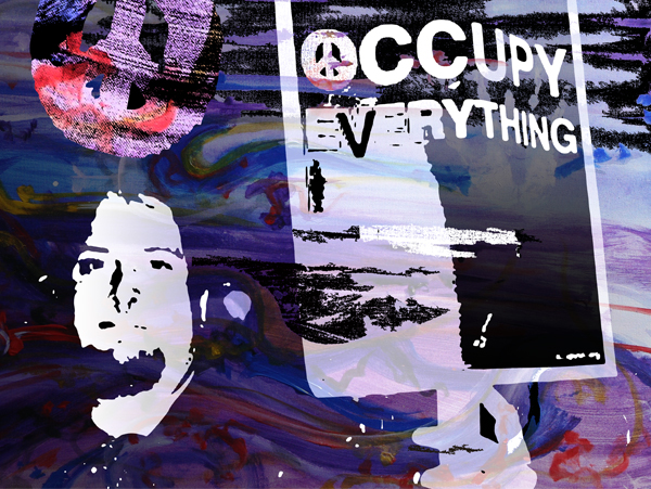 10.17.11  > 14: Occutober > Graphic Design > NOT AVAILABLE FOR PURCHASE