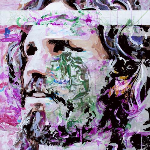 11.15.14  > Anniella Zeus > Graphic Design > CLICK IMAGE TO PURCHASE
