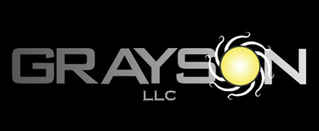 GRAYSON LLC_small.jpg