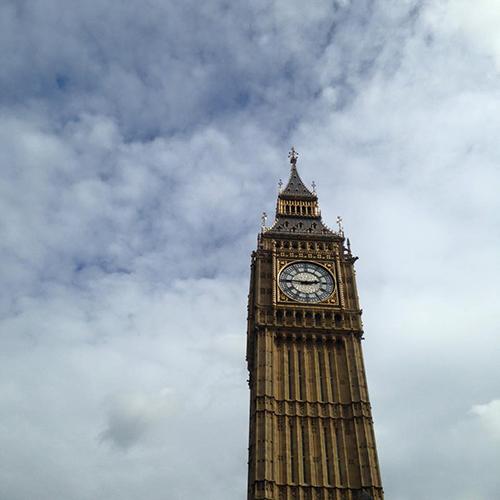 9.14.15  > London > Photo > London, England > Giraffe Necks > NOT AVAILABLE FOR PURCHASE
