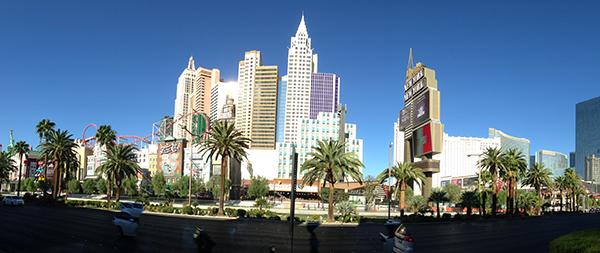 9.28.15  > East Coast > Photo > Las Vegas, NV > Giraffe Necks > NOT AVAILABLE FOR PURCHASE