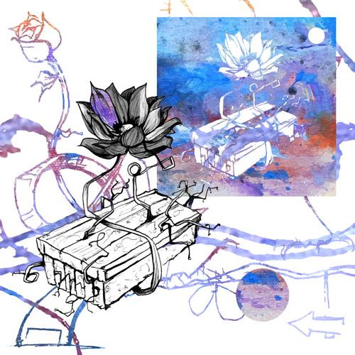 9.4.16   > Of Erased Imagination > Gra  phic Design > CLICK IMAGE TO PURCHASE