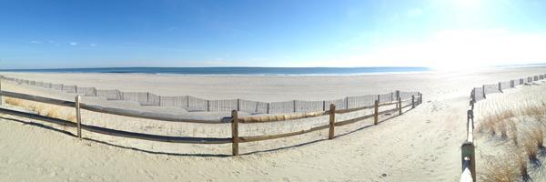 12.23.16   > Sea Isle City > Photo > Sea Isle City, NJ > NOT AVAILABLE FOR PURCHASE