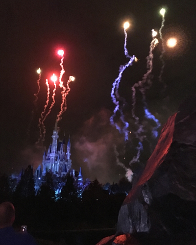 12.2.17  > Stars By Night > Photo > Disney World > NOT AVAILABLE FOR PURCHASE