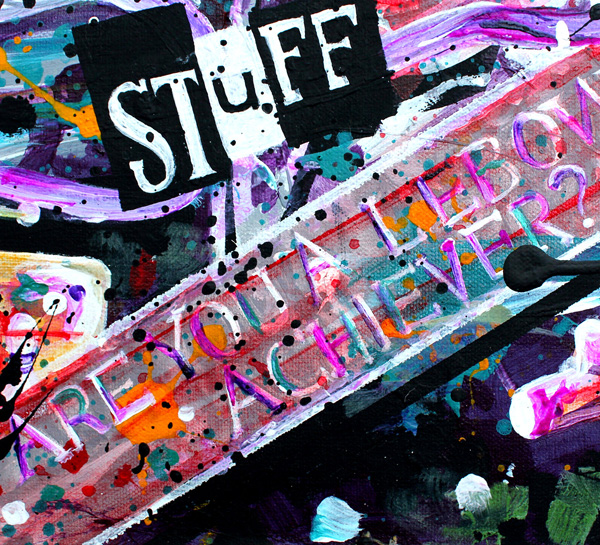 12.18.17  > Stuff > Acrylic Painting > NOT AVAILABLE FOR PURCHASE