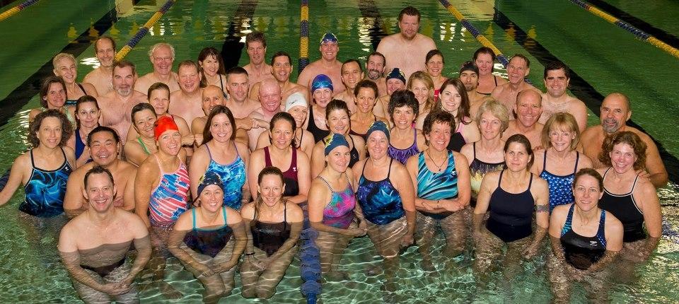 BAM team Nov 2012.jpg