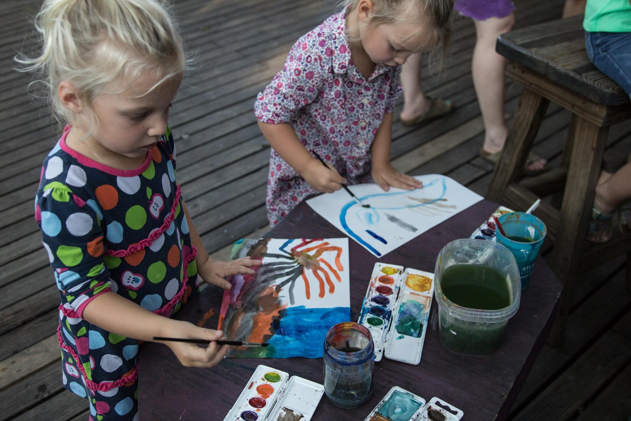 Poho Kids Painting.jpg