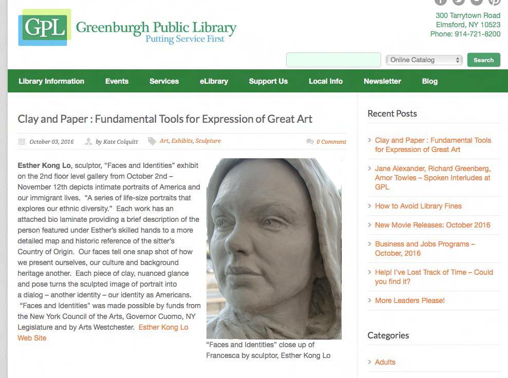 Greenburgh Library blog.jpg