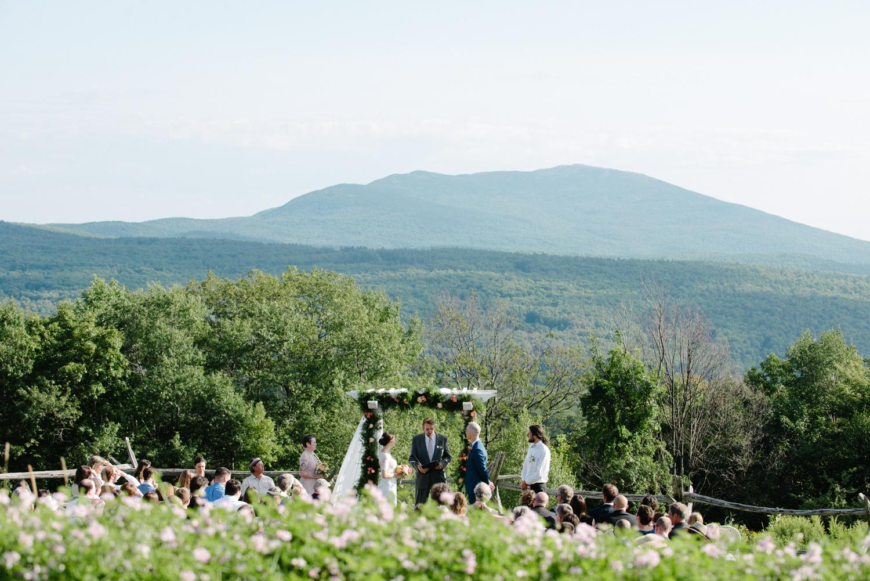 Wedding Portfolio-8.jpg