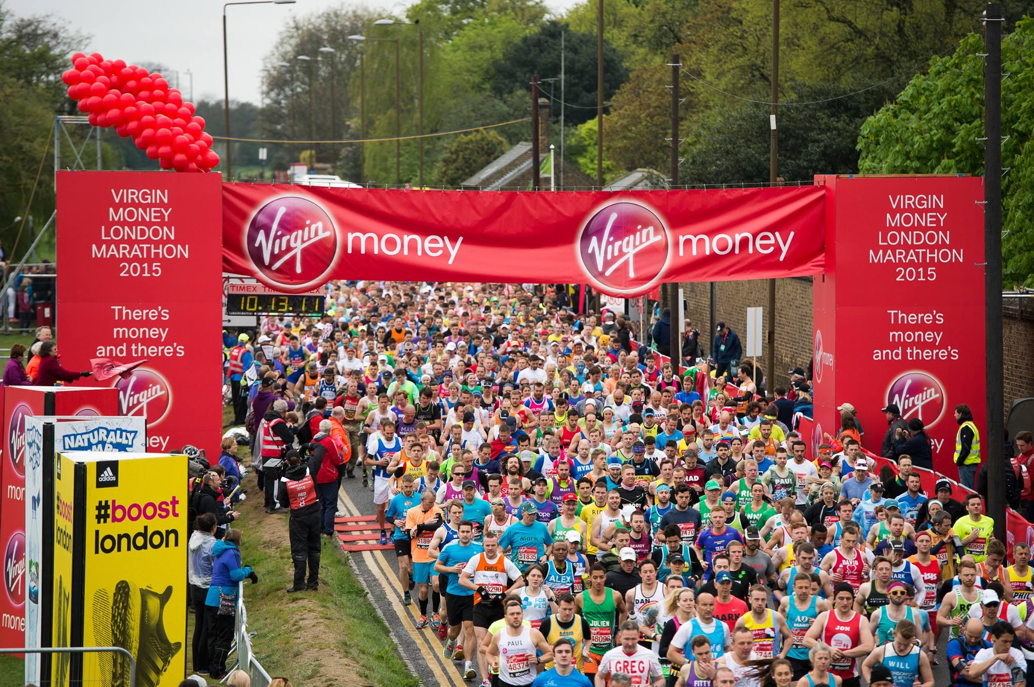 Marathon Start - Their Image.jpg