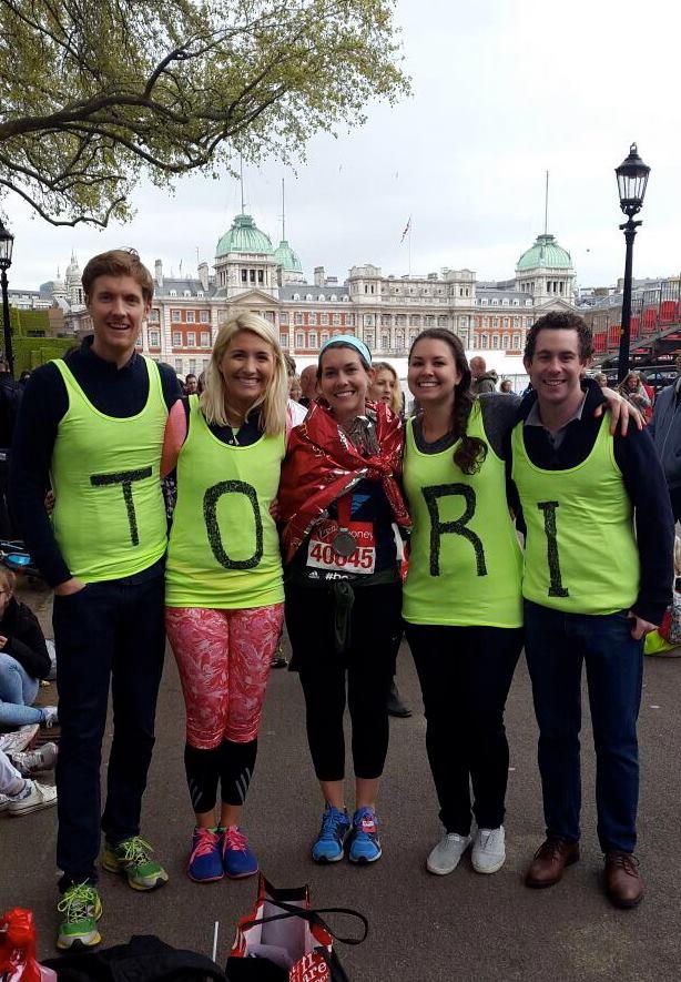 Tori London.jpg