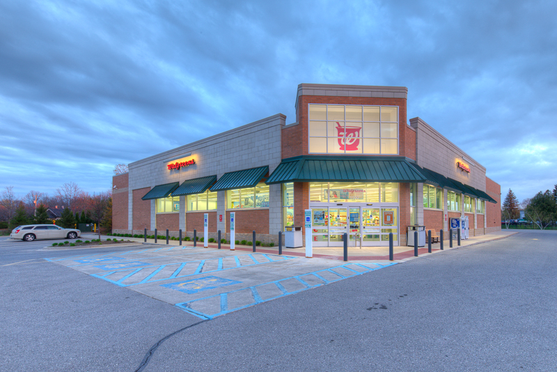 Walgreens #12508 2014 Web-7.jpg