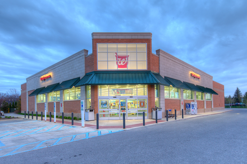 Walgreens #12508 2014 Web-5.jpg
