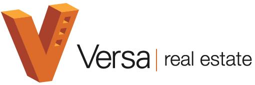 versa-horz-orange.jpg