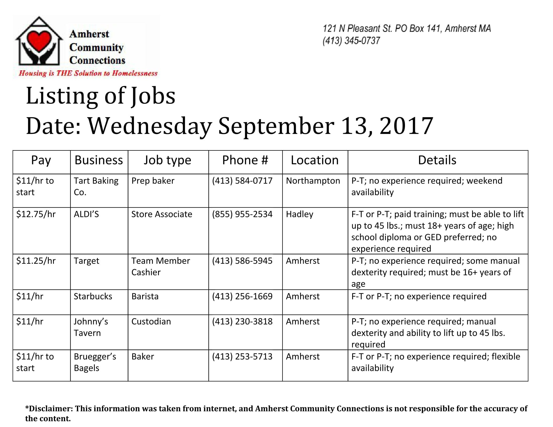 Job search form 91317-1.jpg