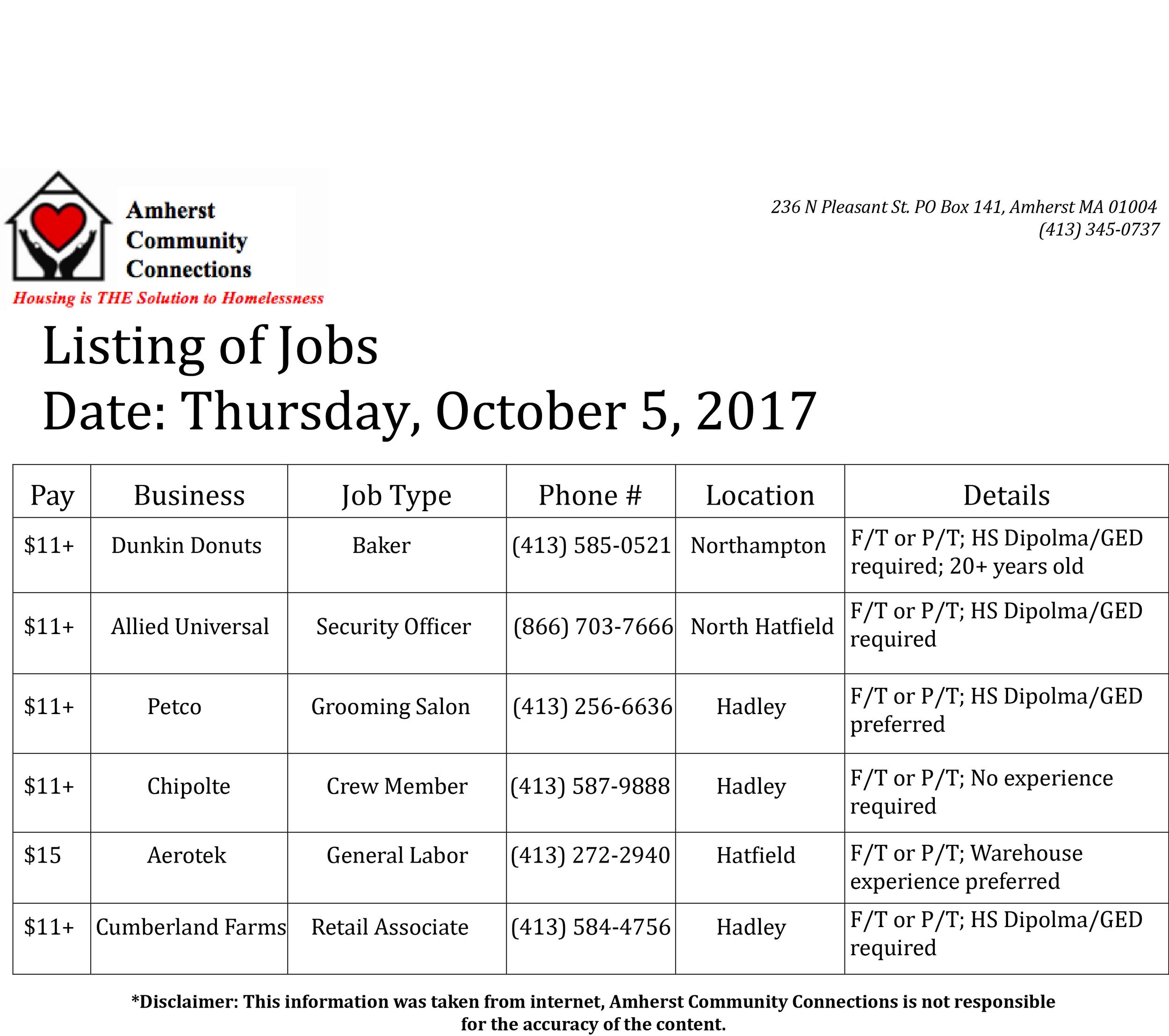 JOB Th-10-5.png